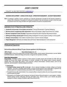 Writing Resume Sles by Dental Sales Representative Resume Sle Template