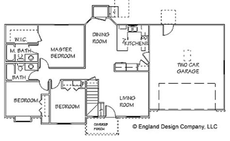 standard measurement of house plan house plan standard dimensions house and home design