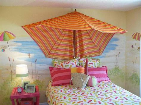 beach themed bedrooms for girls 20 kids bedrooms that usher in a fun tropical twist