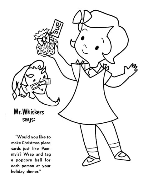 popcorn coloring pages preschool popcorn coloring page coloring home