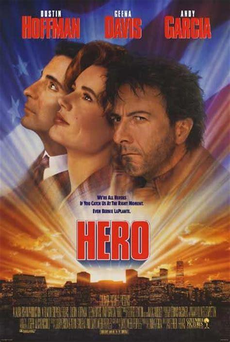 dustin hoffman movie hero hero dustin hoffman dustin hoffman pinterest