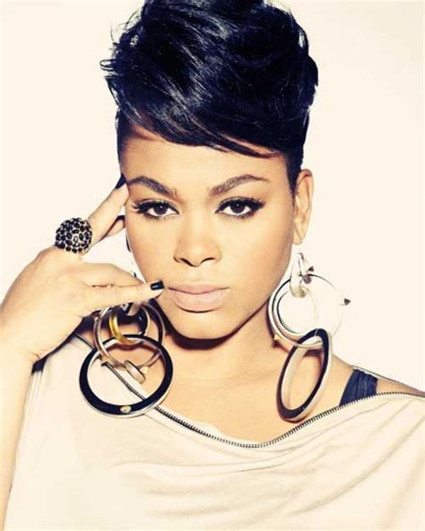 short hairstyles for black women in 20s 20 new short hair cuts for black women short hairstyles