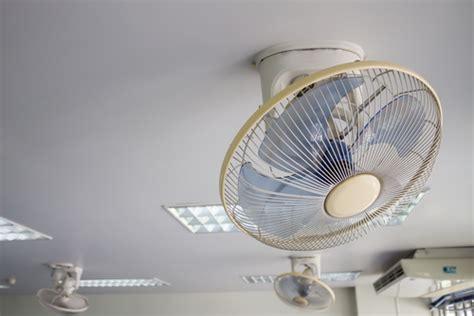 home office ceiling fan home elegance ceiling fan wiring 44 inch flush mount