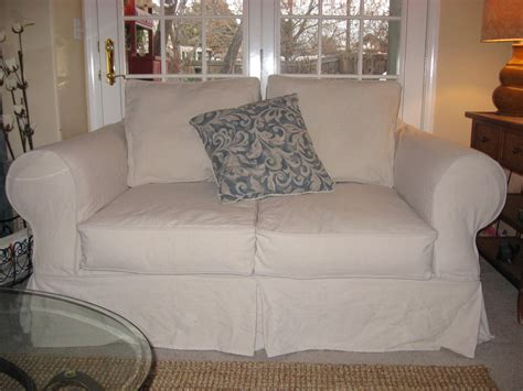 furniture comfortable cheap covers for