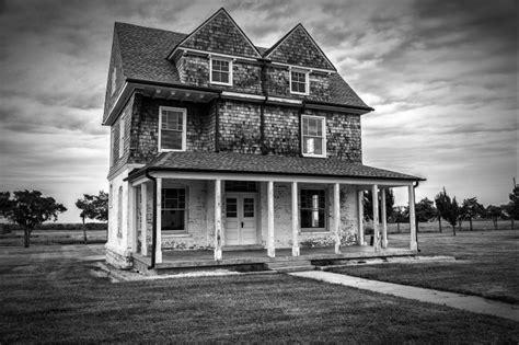 haunted houses in reno 12 creepy houses in oklahoma