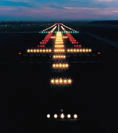 Runway Lighting Committee Formed For Runway Expansion At Trichy Airport