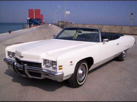 1972 chevy impala ss for sale chevrolet impala 1965 ss impala 1972