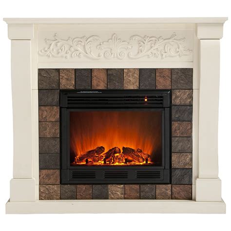 Martin Fireplaces by Martin Calgary Electric Fireplace 223724