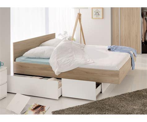 cama cajones comprar cama con cajones precio de cabeceros y