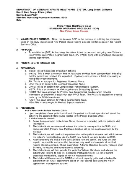ideal resume length ideal resume length resume ideas