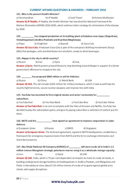 hong kong city question and answer worksheet pdf page