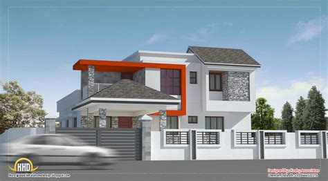 house design website beautiful modern house designs w92c 3266