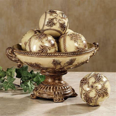 kitchen table centerpiece bowls dining table centerpiece bowls 187 dining room decor ideas