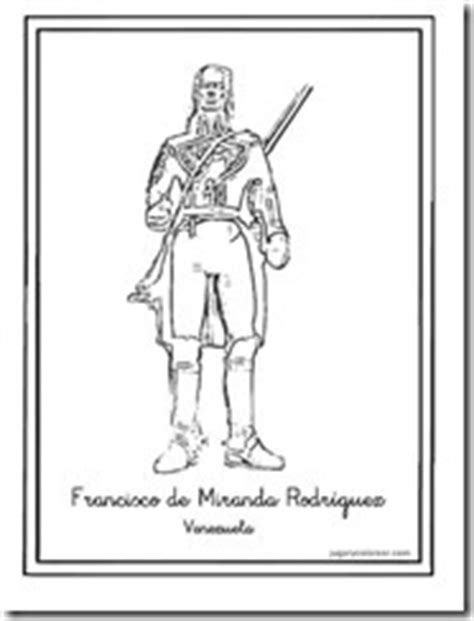 dibujo de francisco de miranda windows phone linux windows free engine image for user