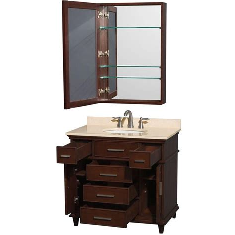 Perfect Furniture Bathroom Vanity Beautiful 9 Unique Bathroom Vanity Furniture Pieces