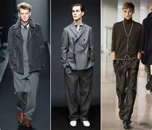 fashion clothing for men spring summer 2016