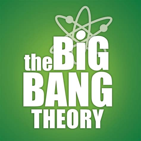 the bid theory the big theory oitava temporada wikip 233 dia a