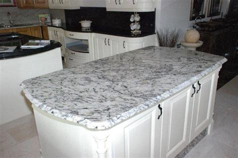 Countertops Ireland by Pin By Susan Monts On Kitchen
