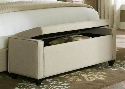 storage bench bedroom bench for end of bed uk bedroom and bedding with cheap