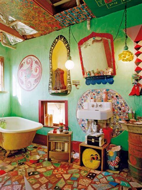 ideas  mosaic floors  pinterest classic