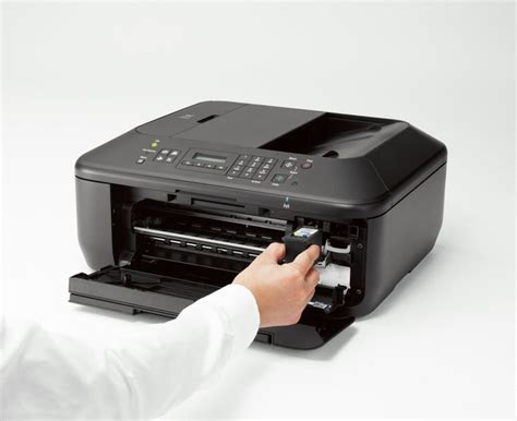 Usb Printer Canon canon office products mx472 wireless office all in one