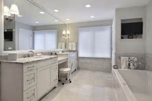 master bathroom layout ideas 20 master bathroom remodeling designs decorating ideas