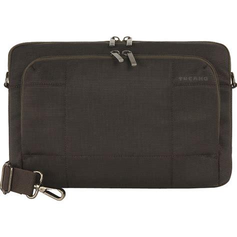 Tucano Bmini11 Ultrabooks Sleeve For Macbook Air 11 Inch Black tucano one slim bag for 11 quot ultrabook bfon11 m b h