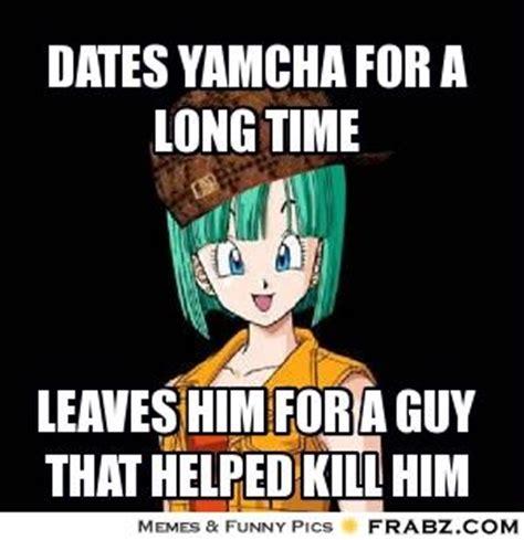 Yamcha Meme - yamcha memes anime amino