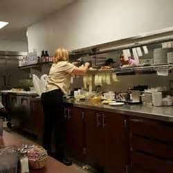 Corky S Kitchen by Corky S Kitchen Bakery 165 Photos 290 Reviews