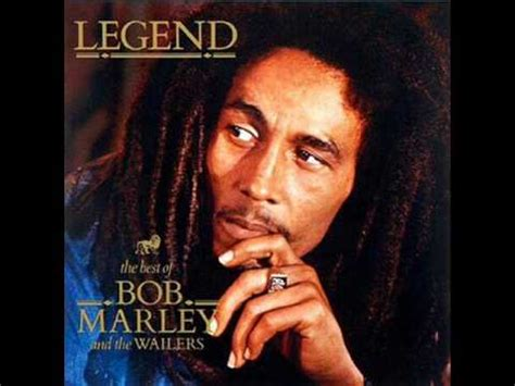one bob marley testo bob marley community