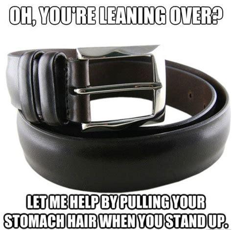 Belt Meme - getting the belt memes