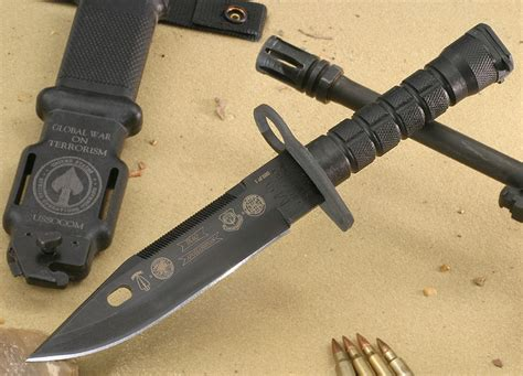 us army issue knife issue knife www pixshark images galleries with a bite