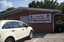 comfort dental studio dentist grayson ga comfort dental studio p c grayson