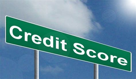 credit score needed to buy a home in 2016 louisville