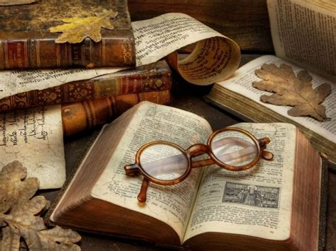 literature books top traditional literature books wallpapers