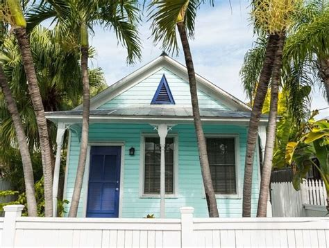 key west cottage the year of the key west cottage our key west