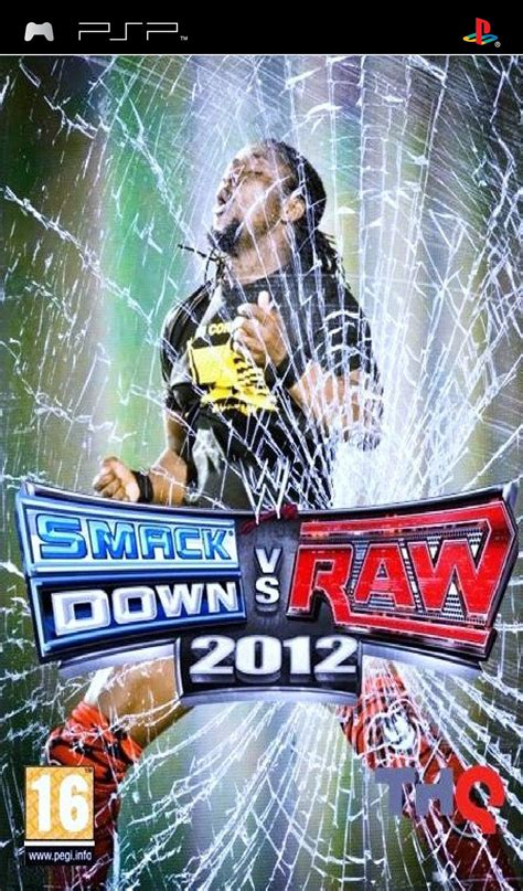 themes psp wwe free psp games download mediafire psp wwe smackdown