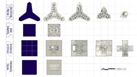 taipei 101 floor plan burj khalifa wikipedia