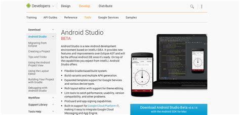 learn android studio learn android a guide codementor