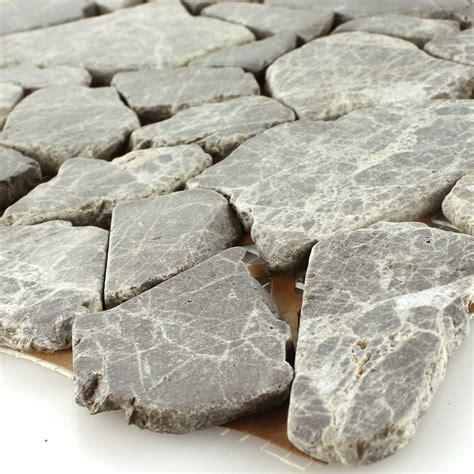mosaico piastrelle rotte mosaico marmo rotte piastrelle coffee ht88328m