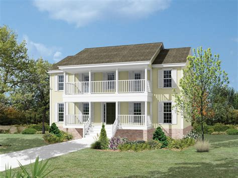 stately house plans stately colonial house plans house design ideas