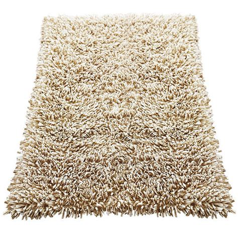 Type Of Rugs by How To Choose From All Different Types Of Rugs General