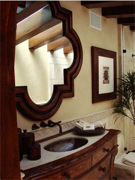 old world bathroom designs old world bathroom design ideas room design ideas