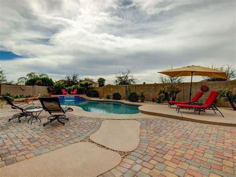 big backyard pools big backyard pool and bbq 5 bedroom 3 vrbo