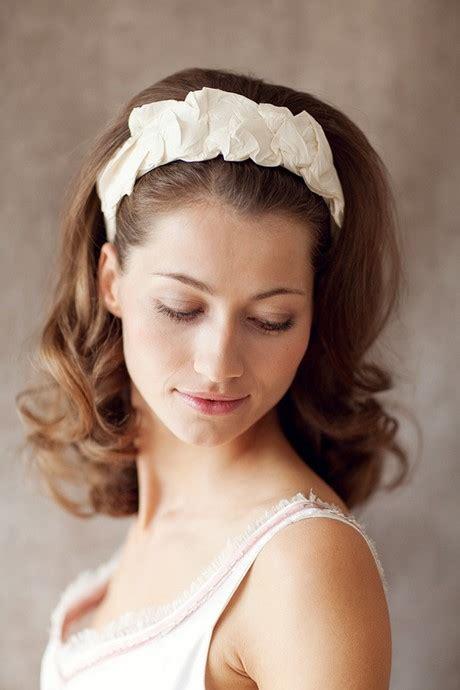 Haarschmuck Braut Offene Haare by Kopfschmuck Braut Offene Haare