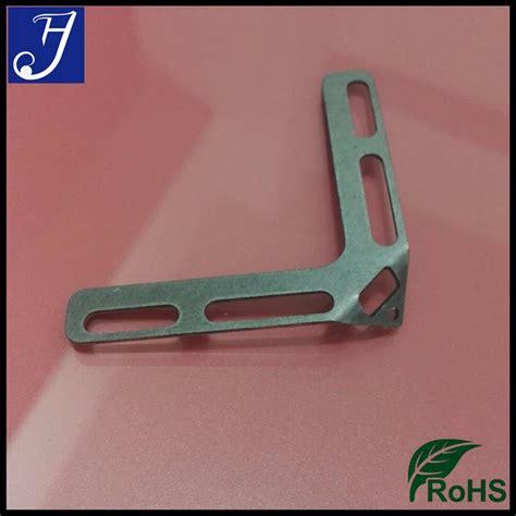 torsion spring clips for recessed lighting manufacturer all kinds of shape steel spring clips for