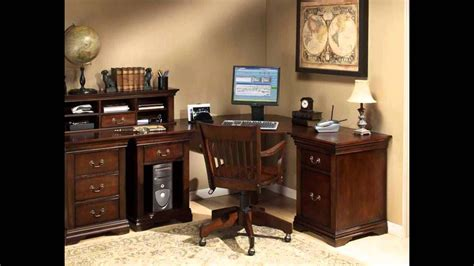 home office colors home office paint color ideas