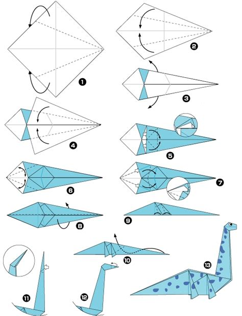 origami triceratops related keywords suggestions