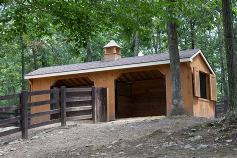 Barns Garages run in photos the barn yard amp great country garages