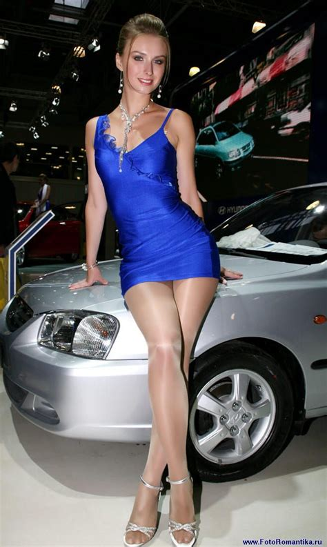 best cars for people with short legs 716 best images about pantyhose and tights on pinterest